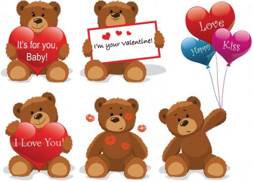 valentine-teddy-bears_S
