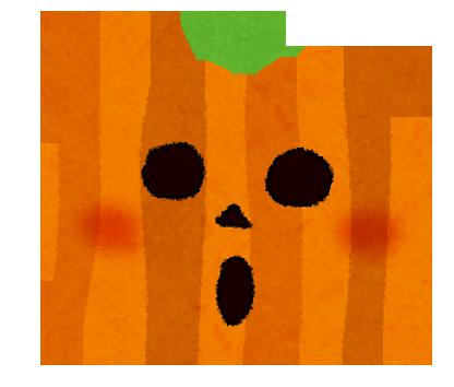 halloween_pumpkin3