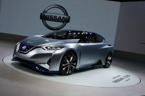 Nissan-IDS-Concept-4