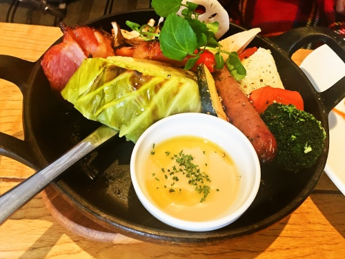 foodpic6732055