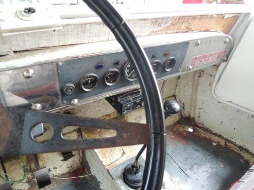 DSCN6664
