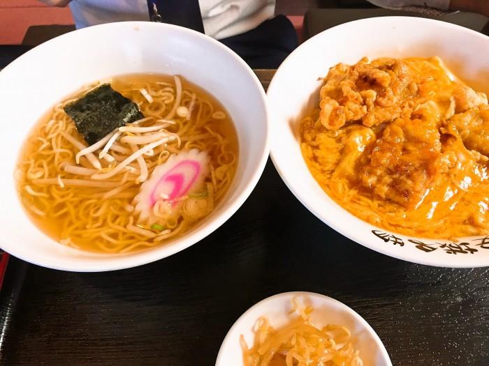 foodpic7408710